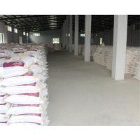安庆过期面粉回收 哪里回收-硕达回收(优质商家)