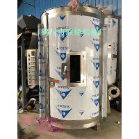 规格多样多功能不锈钢电烧猪炉可订造鹤山市联锋机械厂