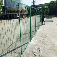 雄安新区护栏网 甘南公路护栏网批发 长沙隔离网厂家