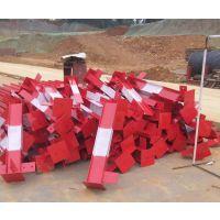 贵州钢筋加工棚-安徽钢筋加工棚公司-景丰建筑标化(优质商家)
