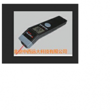 中西 红外测温仪 型号:SO11-MS+库号:M407053