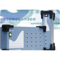 日本SA-02M多通道信号分析仪