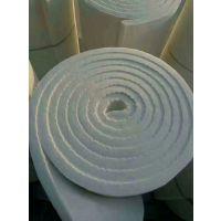高铝型硅酸铝甩丝毯批发价格;辽阳甩丝硅酸铝针刺毯每立方价格