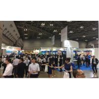 2019年5月日本国际专业零售店铺IT解决方案及设备贸易展览会