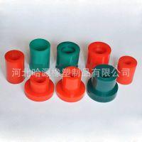 加工 高耐磨聚氨酯传送轮  流水线传送轮  玻璃传送滚轮