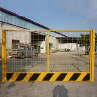 基坑护栏 深圳坑基护栏厂家 工程围栏 施工隔离栏