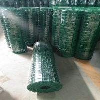 1.8米高养殖围栏价格 涂塑荷兰网 焊接网