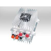 嘉盛新能源汽车6.6kW(水冷)车载充电机