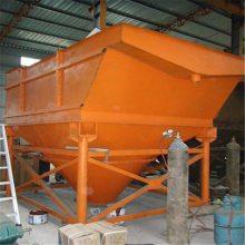 广东污水处理斜管式节能浓密机TY斜管浓缩设备高效深锥斜板浓密机