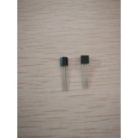 DS18B20传感器