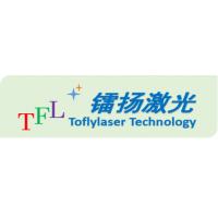 苏州镭扬激光科技有限公司