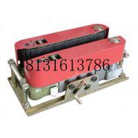 享特电缆输送机电缆推送机DSG-160线缆传送机电力放线施工工具