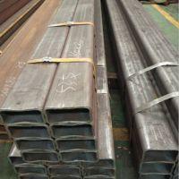 机械制造20 *30 *1.5 ~3.25方管 Q345B无缝方管可定做样品