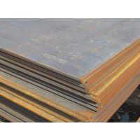 贵阳钢板厂家贵阳不锈钢板贵阳锰板