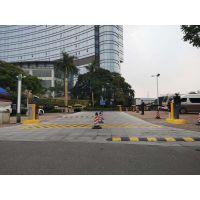 海南途顺交通设施有限公司|停车场电子收费|车牌识别系统|栅栏道闸