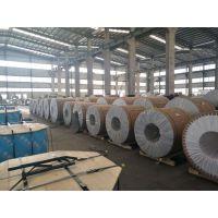 3003H24铝板国标价格3003铝合金价格
