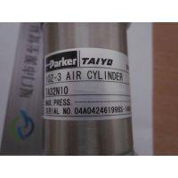 TAIYO气缸10Z-3 TA32N10 日本太阳