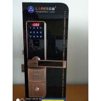 供应青岛众音指纹锁ML301