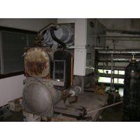 重庆中央空调维修,中央空调保养清洗,空调安装,空调销售,