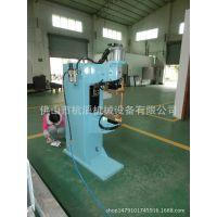 镀锌网片排焊机 镀锌板碰焊机 镀锌钢板专用点焊机