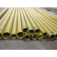 嘉峪关TP316L无缝不锈钢管厂家联系方式