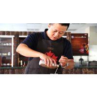 茶艺师 |翻糖蛋糕师培训学校|青岛红叶谷