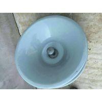 XWP2-160悬式瓷质绝缘子价格