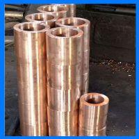 成都厂家直销紫铜盘管  紫铜方管  紫铜波纹管/异型管  锡青铜管