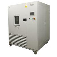 1立方甲醛气候箱 气候箱法测甲醛标准GB18580-2017