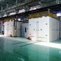 江苏高温工业烤箱厂家生产