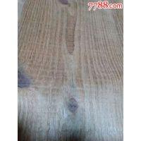 供应海南黄花梨油梨老料木板(长度2.75米)