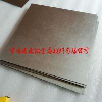 优质电容用钽板 钽棒 光亮钽板 镀膜钽板 高精度光学镀膜镀膜钽板