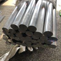 生产6063-T5环保铝棒 铝圆棒 铝合金棒 细 小棒1 2 3 4 5 6 7 8 9 10mm