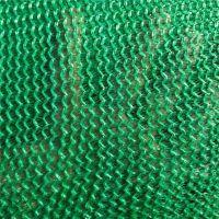 盖土绿网规格 现场盖土绿网 遮阳网的价格