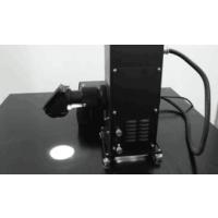 高功率汞灯光源内部安装高压短弧球形汞氙灯