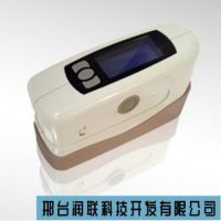 南宫多角度光泽度仪MG268智能光泽度仪KGZ-1C