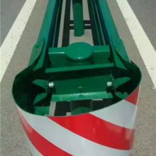 佛山波形护栏-路侧波形护栏-锦泽护栏(优质商家)