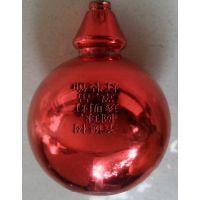 万圣节 圣诞吹塑挂件饰物(欢迎前来生产订做各种吹塑摆件)模具