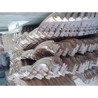 华洲河北木工雕刻机 厂家供应