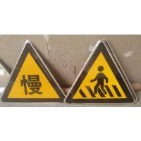 西宁道路标志牌制作西宁道路指示牌制作西宁道路路牌制作
