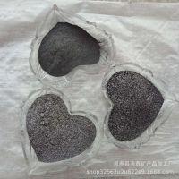 厂家直销膨胀石墨 高碳 低硫 防火涂料用阻燃膨胀石墨