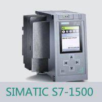 西门子6SE6420-2UC11-2AA1全新原装