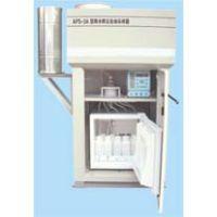 中西dyp 降水降尘自动采样器 型号:CSX7-APS-3A库号:M281196