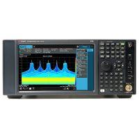 N9030B Keysight N9030B PXA 信号分析仪