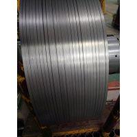 找冷轧薄板 找上海延理 宝钢冷轧薄板0.2-3.5mm SPCC-SD