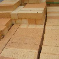 常州耐火砖南京耐火砖烤鸭炉耐火砖 厨房炉灶耐火砖 粘土砖 条砖