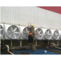 工业负压风机价格,江苏工业负压风机批发价格