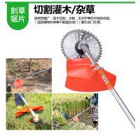 绿篱机园林绿化剪茶树茶叶篱笆草坪修剪机割草机厂家直销品质保证