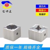 供应电子机械设备离合器  机械离合器