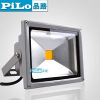 LOP龙普照明LED防水招牌灯投光灯户外泛光灯广告灯10W20W30W50W